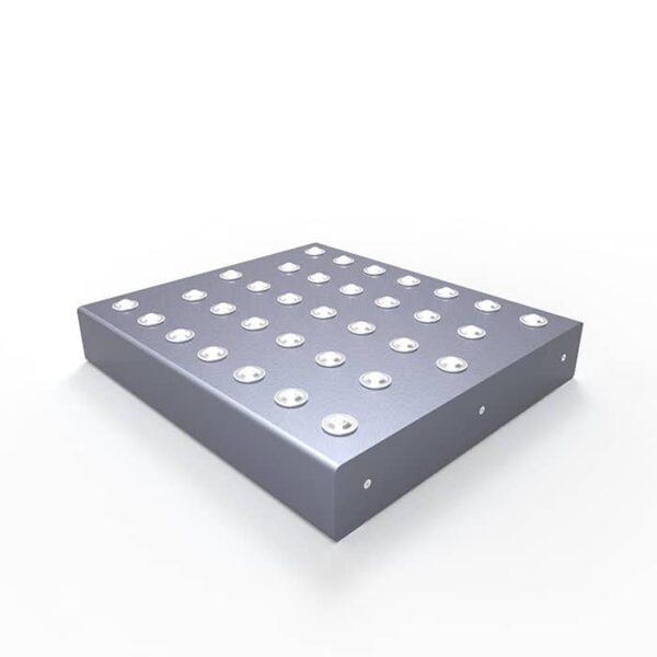 rodillos codimar mesa de bolas