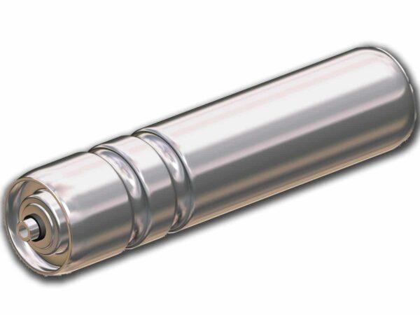 Rodillo CM800/2C-M40