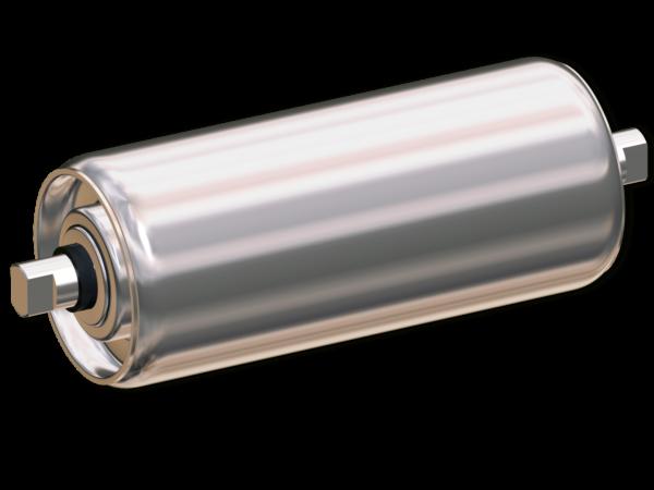 Rodillo CM1200/M30 – M30-2