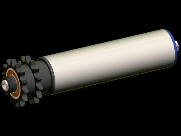 Rodillo CP-413T/MT40-T30