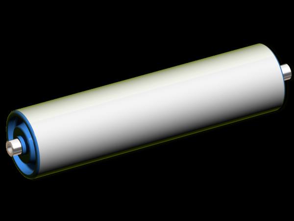 Rodillo CT100/T02-03