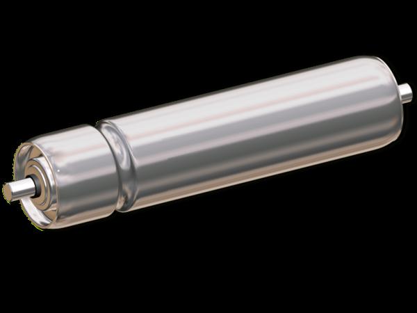 Rodillo CM800/1C-M40