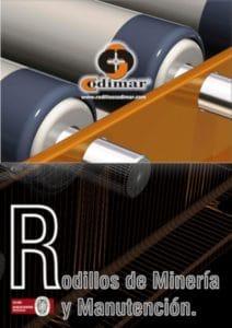Catalogo_Rodillos_Mineria_Manutencion
