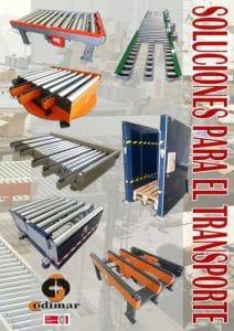 Catalogo_Soluciones_Transporte